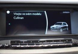 Rolls Royce Cullinan-048