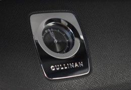 Rolls Royce Cullinan-052