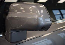 Rolls Royce Cullinan-059