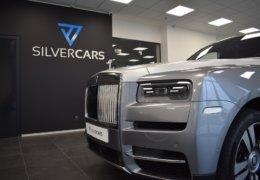 Rolls Royce Cullinan-062