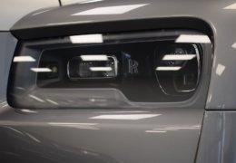 Rolls Royce Cullinan-063