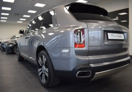 Rolls Royce Cullinan-065