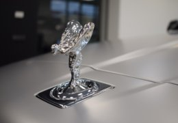 Rolls Royce Cullinan-067