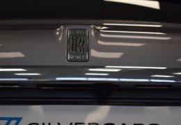 Rolls Royce Cullinan-071