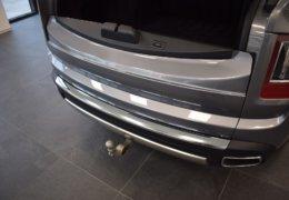 Rolls Royce Cullinan-077