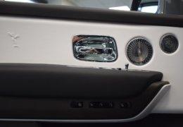 Rolls Royce Cullinan-082