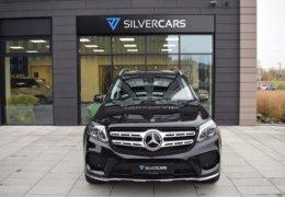 Mercedes-Benz GLS 350d 4Matic Obsidian-001
