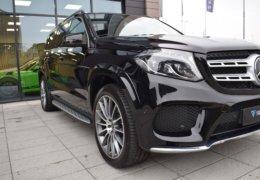 Mercedes-Benz GLS 350d 4Matic Obsidian-003