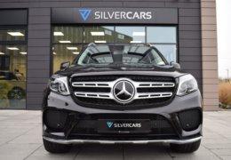 Mercedes-Benz GLS 350d 4Matic Obsidian-004
