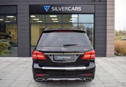 Mercedes-Benz GLS 350d 4Matic Obsidian-011