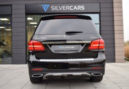 Mercedes-Benz GLS 350d 4Matic Obsidian-014