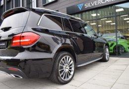 Mercedes-Benz GLS 350d 4Matic Obsidian-015