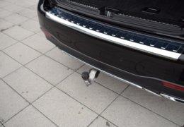 Mercedes-Benz GLS 350d 4Matic Obsidian-052