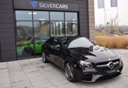 Mercedes-Benz E63s AMG BiTurbo 4Matic-004