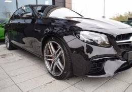 Mercedes-Benz E63s AMG BiTurbo 4Matic-005