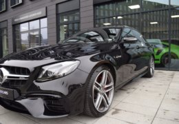 Mercedes-Benz E63s AMG BiTurbo 4Matic-007