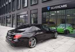 Mercedes-Benz E63s AMG BiTurbo 4Matic-013