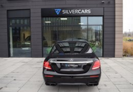 Mercedes-Benz E63s AMG BiTurbo 4Matic-014
