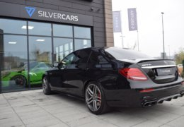 Mercedes-Benz E63s AMG BiTurbo 4Matic-016