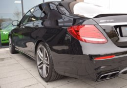 Mercedes-Benz E63s AMG BiTurbo 4Matic-017