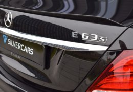 Mercedes-Benz E63s AMG BiTurbo 4Matic-020