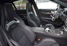 Mercedes-Benz E63s AMG BiTurbo 4Matic-024