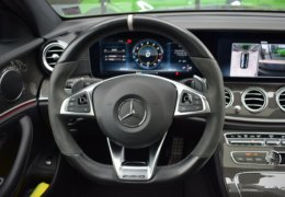 Mercedes-Benz E63s AMG BiTurbo 4Matic-035
