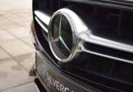 Mercedes-Benz E63s AMG BiTurbo 4Matic-062