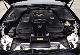Mercedes-Benz E63s AMG BiTurbo 4Matic-064