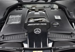 Mercedes-Benz E63s AMG BiTurbo 4Matic-065