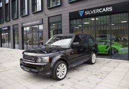 Land Rover Range Rover SPORT-003