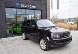 Land Rover Range Rover SPORT-005