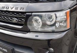 Land Rover Range Rover SPORT-006