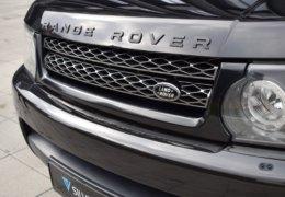 Land Rover Range Rover SPORT-007