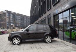 Land Rover Range Rover SPORT-009