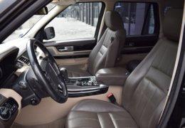 Land Rover Range Rover SPORT-010