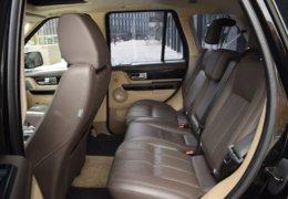 Land Rover Range Rover SPORT-011