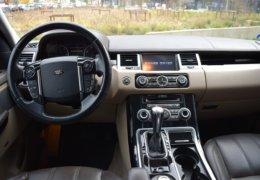 Land Rover Range Rover SPORT-012