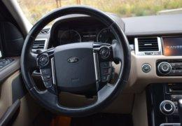 Land Rover Range Rover SPORT-013