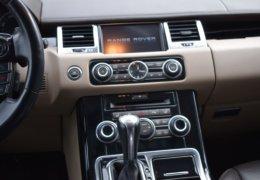 Land Rover Range Rover SPORT-014