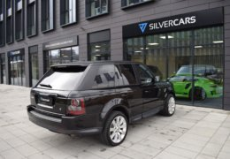 Land Rover Range Rover SPORT-016