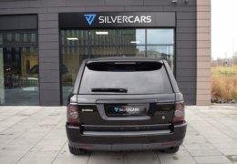 Land Rover Range Rover SPORT-017