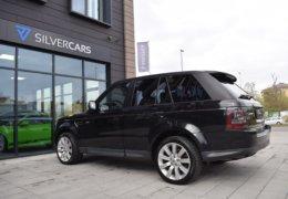 Land Rover Range Rover SPORT-018