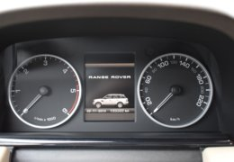 Land Rover Range Rover SPORT-019