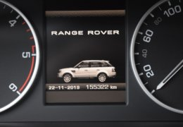Land Rover Range Rover SPORT-020