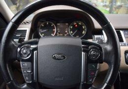 Land Rover Range Rover SPORT-026