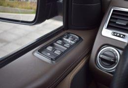 Land Rover Range Rover SPORT-028