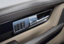 Land Rover Range Rover SPORT-029