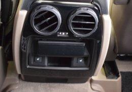 Land Rover Range Rover SPORT-031