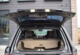 Land Rover Range Rover SPORT-034